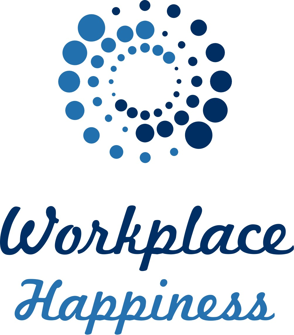 Workplace Happiness