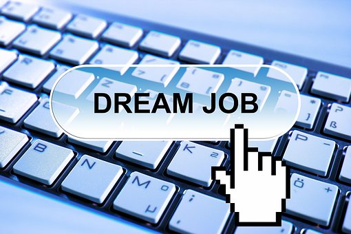 dream-job-2860022__340