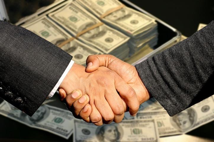 money-3100579_960_720